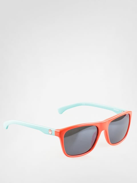 Sluneční brýle Dragon Carry On