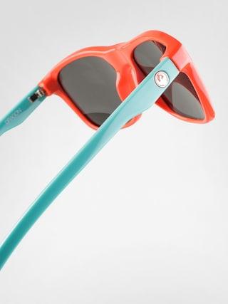 Sluneční brýle Dragon Carry On (coral)