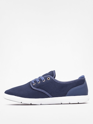 Boty Emerica Wino Cruiser Lt (blue/white)