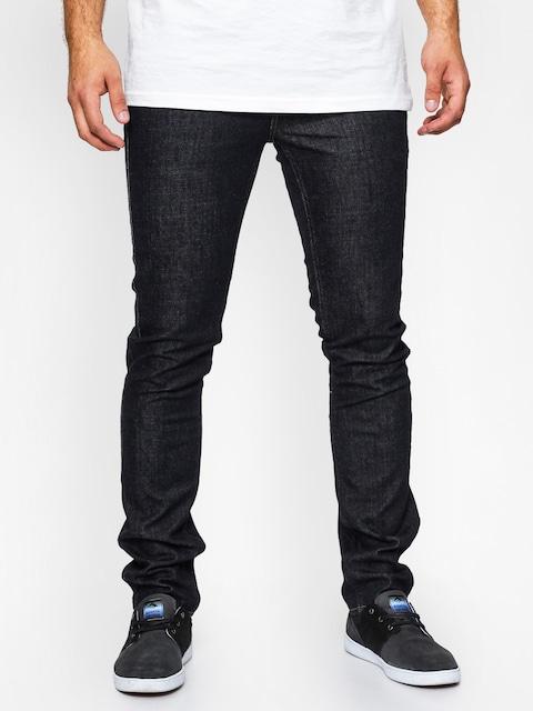 Kalhoty Vans V76 Skinny