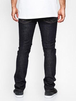 Kalhoty Vans V76 Skinny (indigo midnight)