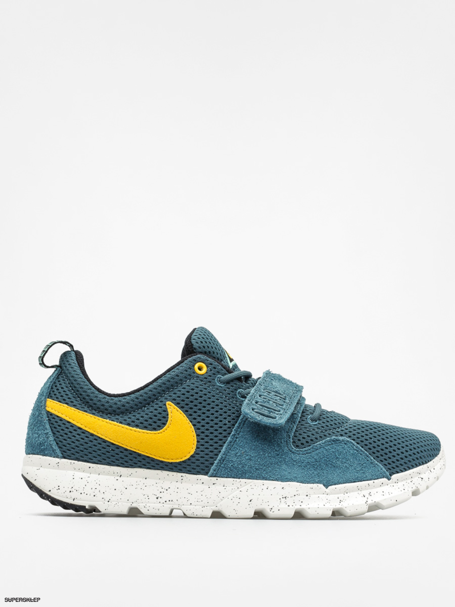 77d0ee7ac5af Boty Nike Trainerendor (night factor varsity maize sl)