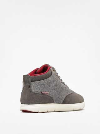 Boty Emerica Wino Cruiser HLT (grey)