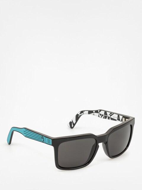 Sluneční brýle Dragon Mr Blonde