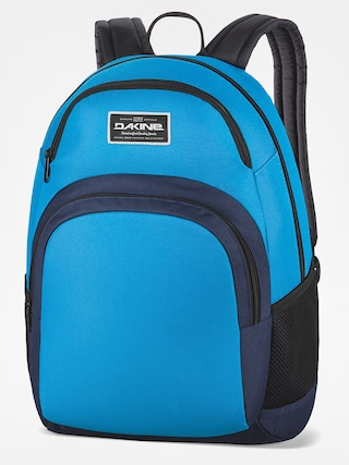 Batoh Dakine Central (blues 26l)