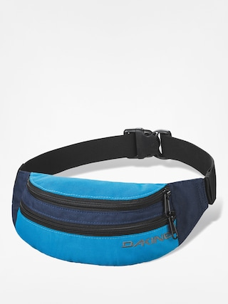 Ledvinka Dakine Classic Hip Pack (blues)