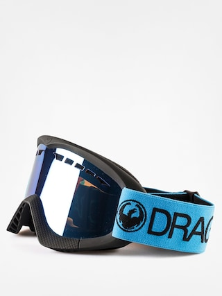 Brýle na snowboard Dragon DXS 5 (royal/blue steel)