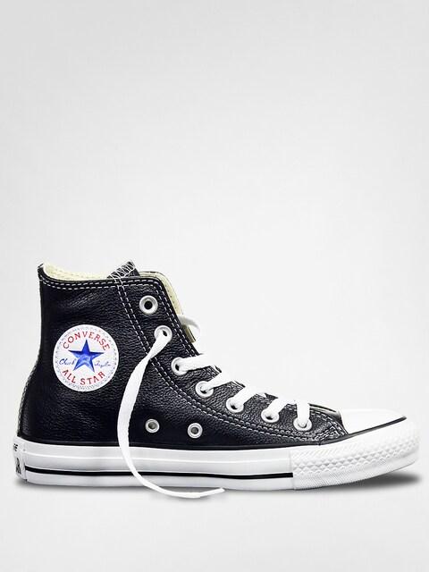 Boty Converse Chuck Taylor Hi All Star