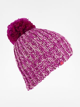 Čepice Burton Little Dragon Beanie Wmn (grapeseed)