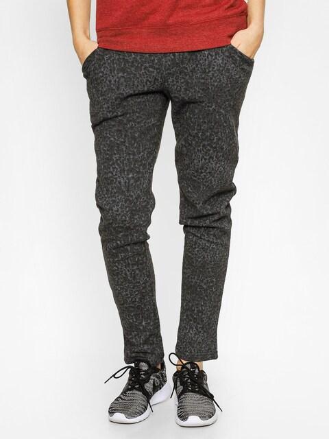 Kalhoty Element Tara Wmn