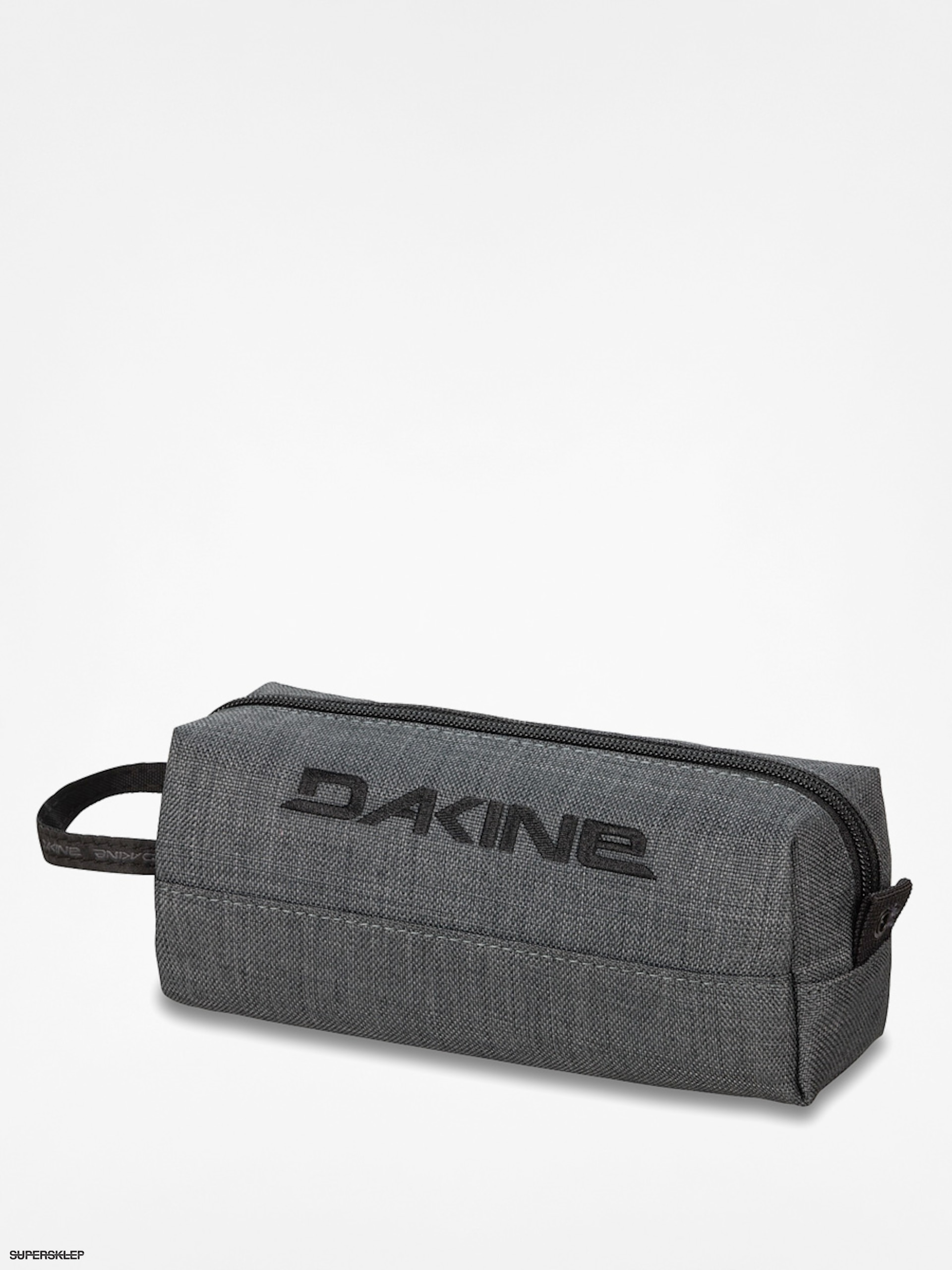 Penál Dakine Accessory Case
