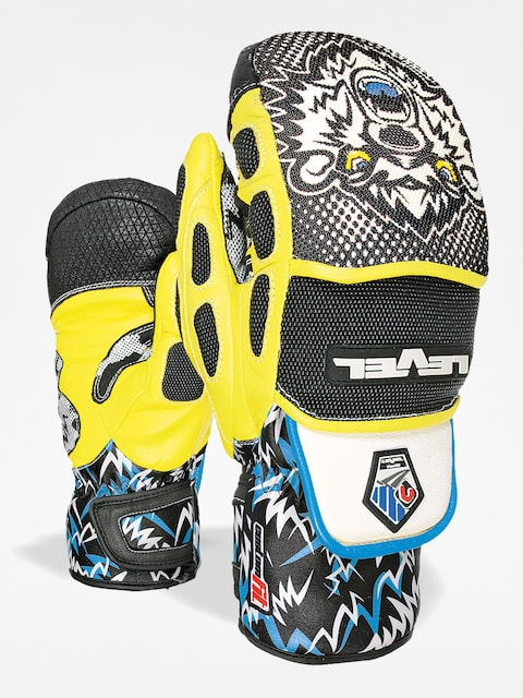 Level Rukavice Worldcup CF Mitt