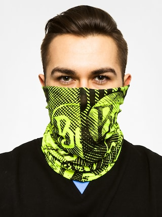 Buff Bandana Original (log us)