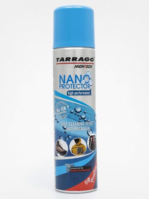 Tarrago Prací prostředky a impregnáty Impregnat Nano Protector Spray
