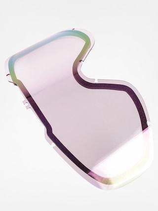 Dragon Skla pro brýle DX2 RPL (pink ion)