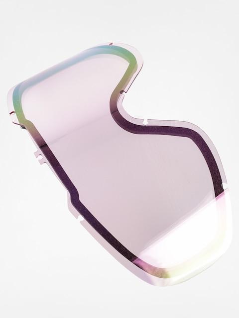 Dragon Skla pro brýle DX2 RPL