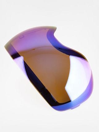 Dragon Skla pro brýle APX 2 (blue steel)