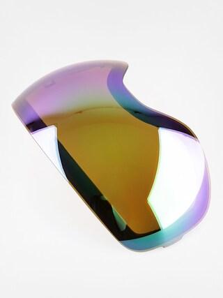 Dragon Skla pro brýle APX 2 (green ion)