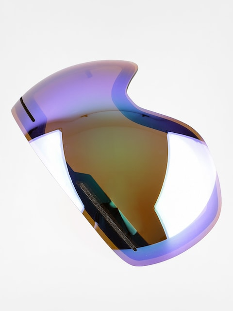 Dragon Skla pro brýle X1