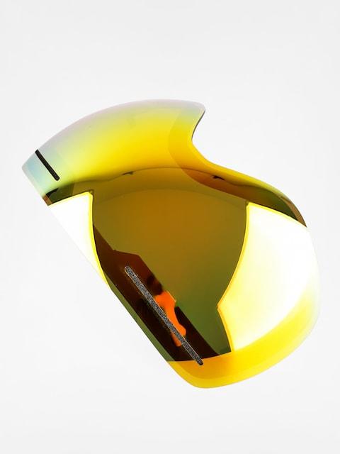 Dragon Skla pro brýle X1 (red ion)