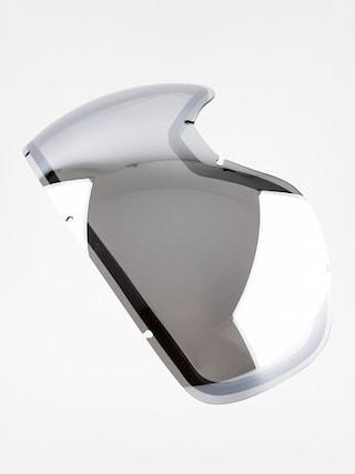 Sklo na snowboardové brýle Dragon D3 RPL (mirror ion)