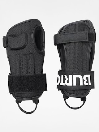 Burton Chránič Adult Wrist Guards (true black)