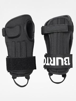 Burton Chránič Adult Wrist Guards (true black)