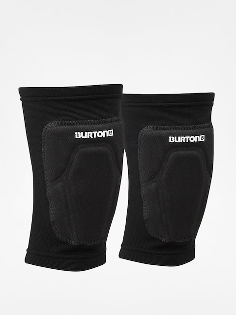 Burton Chránič Basic Knee Pad (true black)