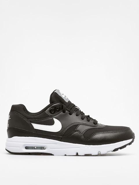 Nike Tenisky Air Max 1 Ultra Essentials Wmn