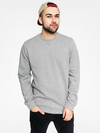 Element Mikina 92 Crew (grey heather)