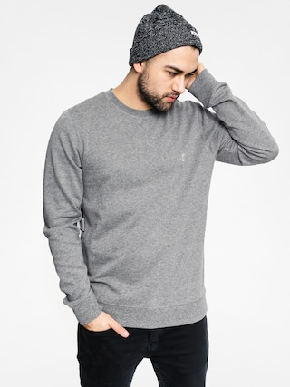 Element Mikina Cornell CR (grey heather)
