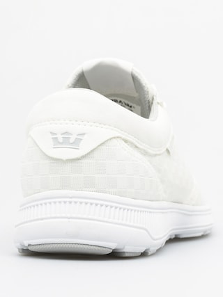 Supra Tenisky Hammer Run (white white)