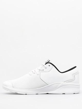 Supra Tenisky Noiz (white white)