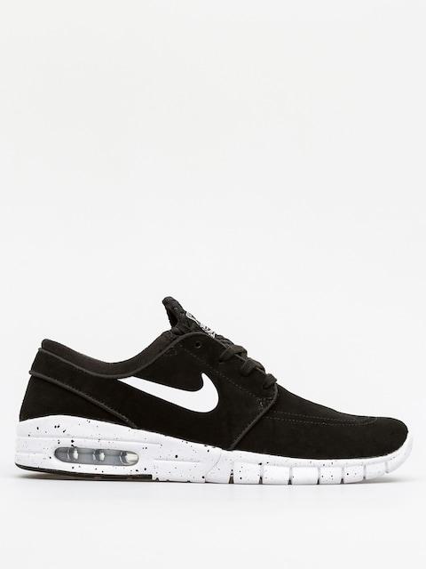 Boty Nike Stefan Janoski Max L
