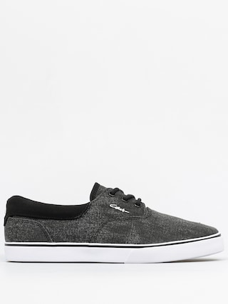 Circa Boty Valeo Se (washed black/white)