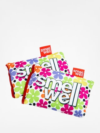 SmellWell Flower Power
