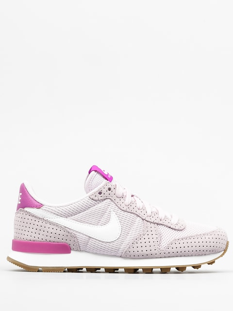 Nike Boty Internationalist Wmn