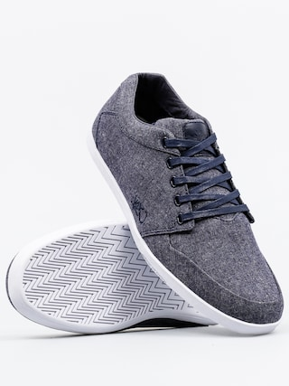 Boty K1x Lp Low (navy oxford)