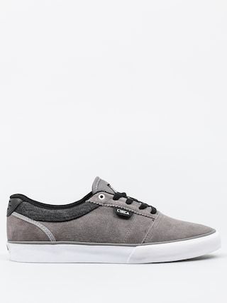 Boty Circa Goliath (frost gray/black)