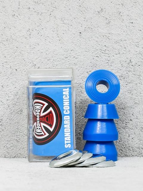 Gumičky Independent Standard Conical Medium Hard