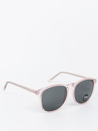 Sluneční brýle Komono Urkel (lilac)
