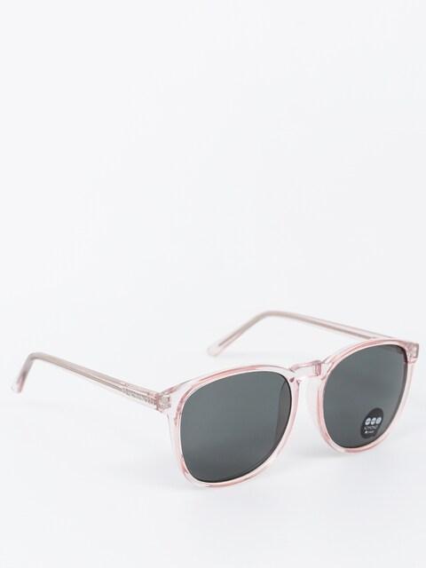 Sluneční brýle Komono Urkel