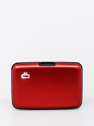 Penu011bu017eenka Ogon Designs Stockholm (red)