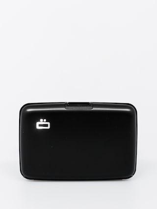 Penu011bu017eenka Ogon Designs Stockholm (black)