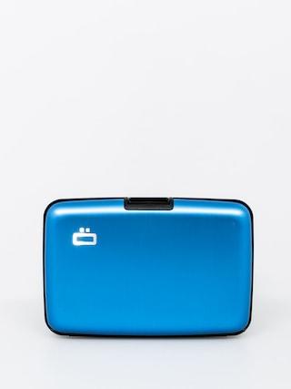 Penu011bu017eenka Ogon Designs Stockholm (blue)