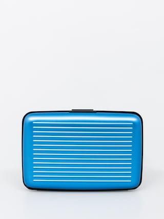 Peněženka Ogon Designs Stockholm (blue)