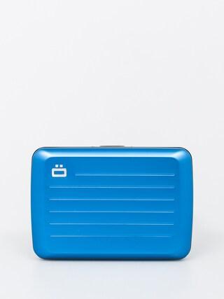 Penu011bu017eenka Ogon Designs Stockholm V2 (blue)