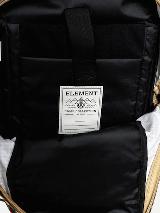 Batoh Element The Daily (canyon khaki)