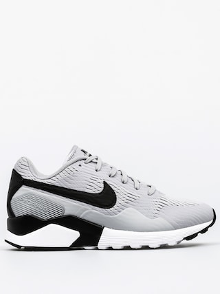 Boty Nike Air Pegasus 92 16 Wmn (wolf grey/black white)