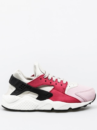Boty Nike Air Huarache Run Rpm Wmn (light bone/black nbl rd plm fg)